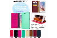 Goospery BLUEMOON DIARY Case for iPhone 7+ / 8+ (8)