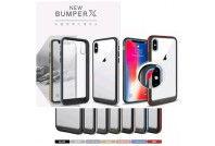 Goospery Bumper X Case for iPhone 7+ / 8+ (6)