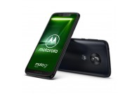 Motorola Moto G7 Play Parts (1)