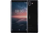 Nokia 8 Sirocco Parts (2)