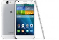 Huawei Ascend G7 (3)