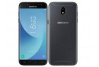 Samsung Galaxy J5 Pro SM-J530Y Parts (27)
