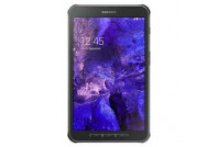 Samsung Galaxy Tab Active SM-T365 Parts (1)