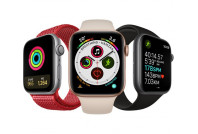 Apple Watch Series 4 Parts (4)