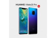 Huawei Mate 20 Pro Parts (29)