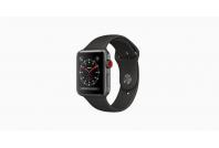 Apple Watch Series 3 (13)