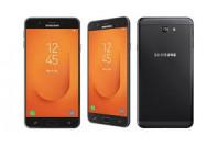 Samsung Galaxy J7 Prime 2 SM-G6110 Parts (1)