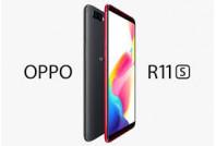 Oppo R11s Parts (13)