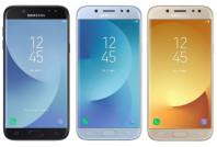 Samsung Galaxy J7 Pro SM-J730 Parts (25)