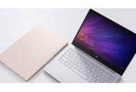 "Xiaomi Air Notebook 12.5"" Parts (1)"
