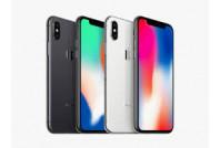 iPhone X Parts (53)