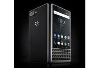 BlackBerry KEYone 2 Parts (2)