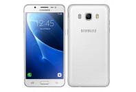 Samsung Galaxy J5 SM-J510 Parts (4)