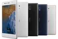 Nokia 3 Parts (8)