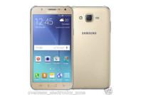 Samsung Galaxy J7 SM-J710 Parts (5)