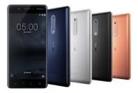Nokia 5 Parts (7)