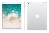 """Apple iPad Pro 10.5"""" (2017) Parts (13)"""