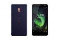 Nokia 2.1 (2018) Parts (2)