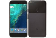 Google Pixel XL Parts (21)