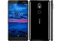 Nokia 7 Parts (5)