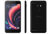HTC One X10 Parts (5)