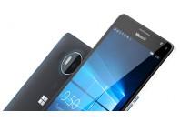 Nokia Lumia 950XL Parts (2)
