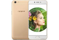 Oppo A77 Parts (5)