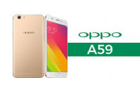 Oppo A59 Parts (16)