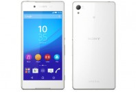 Sony Xperia Z3 Plus / Z4 Parts (3)
