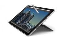 Microsoft Surface Pro 4 Parts (5)