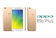 Oppo R9s Plus Parts (12)