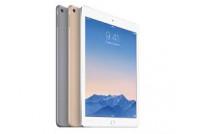 """iPad 6st Gen (2018) 9.7""""Parts (21)"""