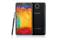 Samsung Galaxy Note 3 N700 Parts (2)