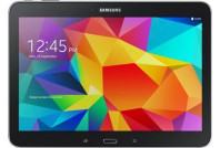 Samsung Galaxy Tab 4 10.1 SM-T531 Parts (2)