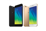 Oppo A57 Parts (10)