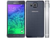 Samsung Galaxy Alpha SM-G850Y Parts (3)