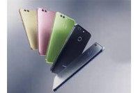 Huawei Nova 2 Plus Parts (1)