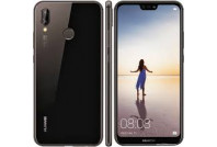 Huawei P20 Lite / Nova 3E Parts (25)