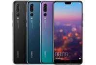 Huawei P20 Parts (21)
