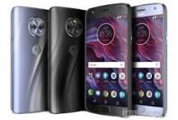 Motorola Moto X4 Parts (2)