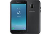 Samsung Galaxy J2 Pro SM-J250G Parts (13)