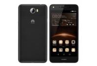 Huawei Y5 II Parts (3)