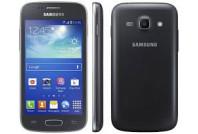Samsung Galaxy Ace 3 S7275 Parts (1)