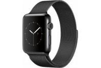 Apple Watch Series 2 42mm Battery (3)