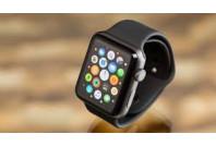 Apple Watch Series 2 38mm Parts (3)