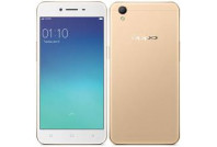 Oppo A37 Parts (3)