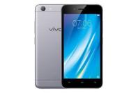 Vivo Y53 Parts (1)