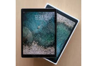 """iPad PRO 12.9"""" (2st Gen 2017) Parts (15)"""