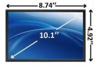 "10.1"" Screens (4)"