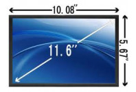 "11.6"" Screens (5)"